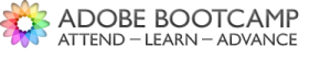 Adobe Bootcamp logo