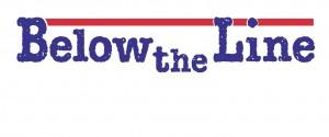 LR-BTL-Logo-300x125