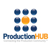 ProductionHubLogo-100x100