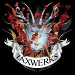 ZaxwerksLogo