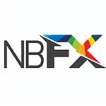 NBFX-Logo-Final-NBFX1