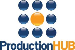 Logo_stackedVector_RGB