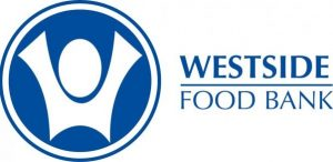 Westside Food Bank copy