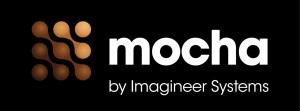 mocha-by-Imagineer-on-Black-300x111