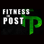 FIP Website Logo 150