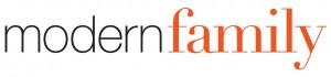 Modern-Family-logo-sticky-e1370277540817