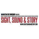 sightsound_R5A