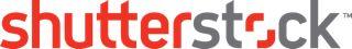 Shutterstock logo small