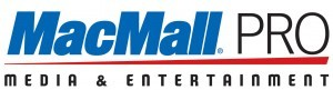 MacMall-Pro-Logo-300x88