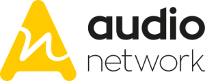 audio-network-logo