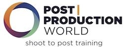 PP World logo w tagline