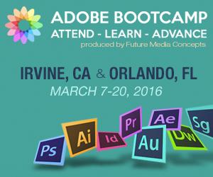 adobebootcamp-1