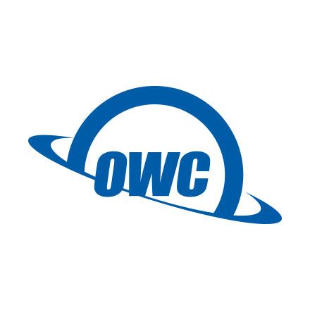 OWC-440-white-bkground