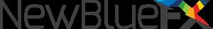 NBFX-Logo-Final-Full