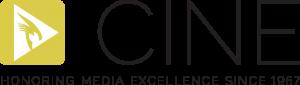 cine-logo