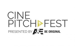 copy-of-cine-pitchfest-logo