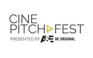 copy-of-cine-pitchfest-logo