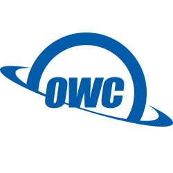 owc-250