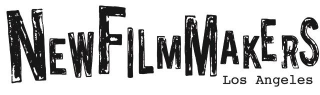 NewFilmmakers LA Logo_small