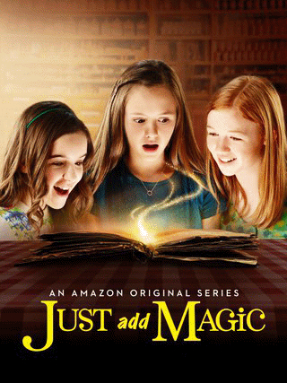 686836-just-add-magic_320x427