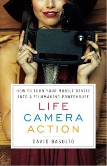 LifeCameraAction