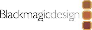 BlackMagicDesigns-Logo