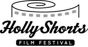 HollyShorts logo 2012