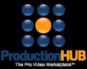 Logo_stackedVector_graySlogan