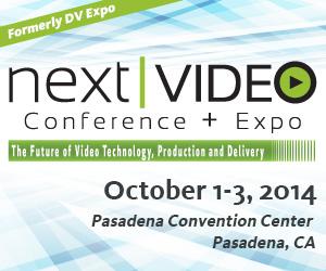 NextVideo_300X250