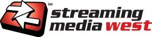 Streaming Media West