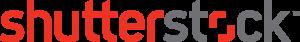 Logo-Red-Gray-Offsite-(2) copy