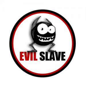 EVIL-SLAVE-LOGO4