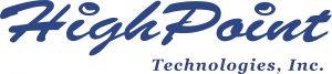 HighPoint_logo