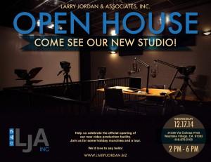 open_house_invite