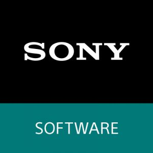 Sony Software