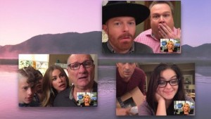 xthis-really-is-a-modern-family-s6e16.jpg.pagespeed.ic.An5Z6NJJ9v-ruq797z4I