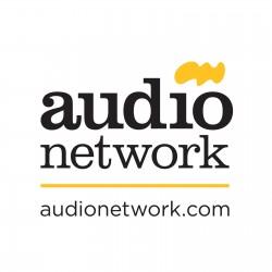 AudioNetwork_Logo_RGB
