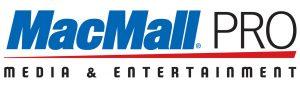 MacMall Pro