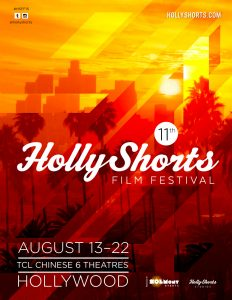 hollyshorts2015fest