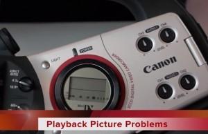 xl2playback1-300x194