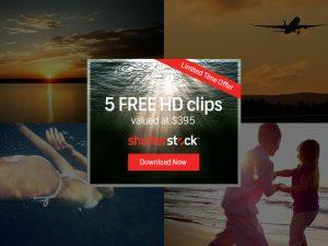 Five_Free_Interstitial