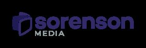 New Sorenson Media logo