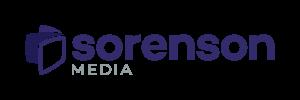 New Sorenson-Media-Horz-Primary-FullColor-OFFICE