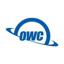 owc-220