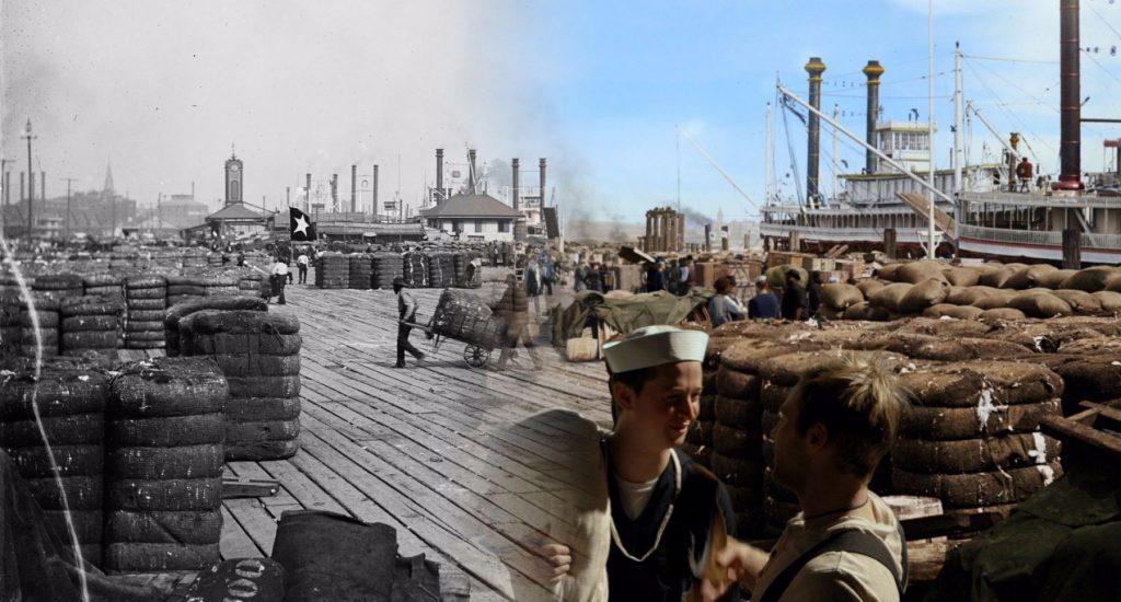 docks-archival-fade-cropped-e1453503325219