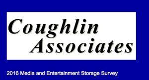 Couglin Survey