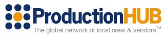 PROHUB 2016 logo