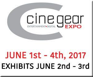 Cinegear-300-250-2017