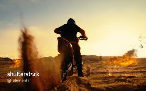 Introducing Shutterstock Elements, Thousands of Cinema-Grade