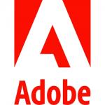 AdobeLogo@square